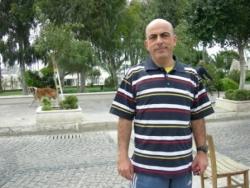 Ugur İzmir