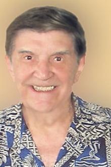 Vincentas Kailua