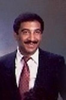 Willis W. Auburn
