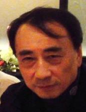 Yoshinobu from Japan 71 y.o.