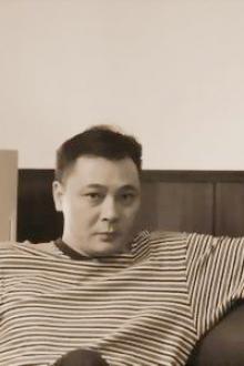 Zhangjun292 Nenjiang