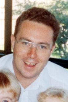 Adrian Moe-Yallourn