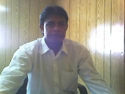 Ahmed Sukhodil's'k