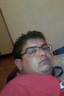 Ahmed Zuwārah