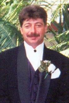 AJ Grant Edmonton