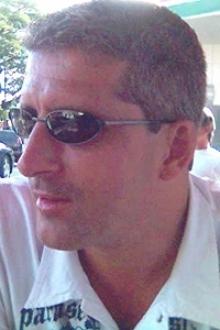 Allan Schroeder