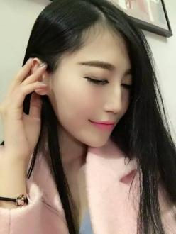 Amanda Shenzhen