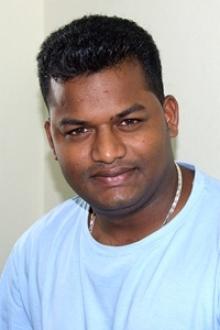 Ameer ali Khansabpuram