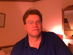 Andreas Mülheim