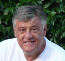 Andreas Palombara Sabina