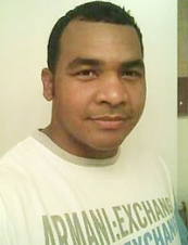 Anthony from USA 48 y.o.