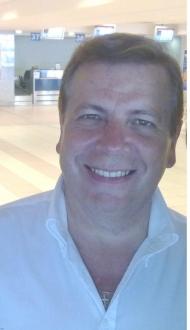 Anton Aesch