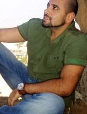 Antonio from Portugal 43 y.o.