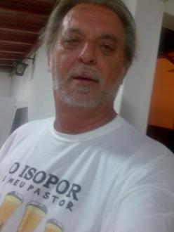 Antonio carlos Quixadá