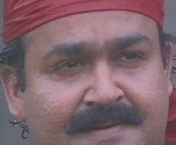 Balu Thodupuzha