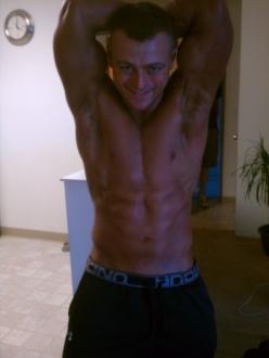 Brandon Opelika
