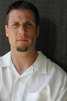 Brian Chowchilla