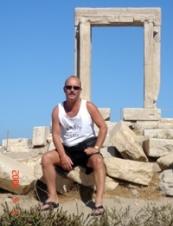 Brian from Canada 55 y.o.
