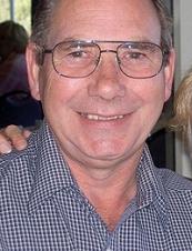 Bryan from Australia 76 y.o.