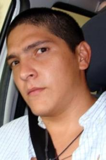 César Guantánamo