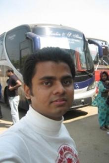 Calina Dhāka