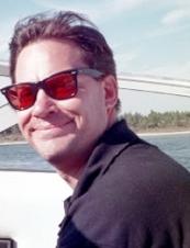 Dan from USA 55 y.o.