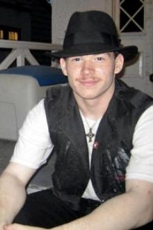Daniel Clayton