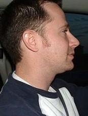 Daniel from USA 46 y.o.