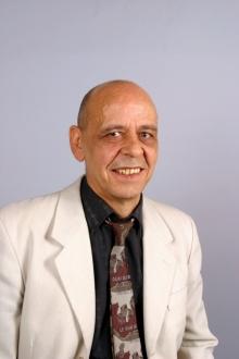 Daniel Ormesson-sur-Marne