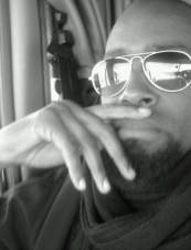 Daryl from USA 46 y.o.