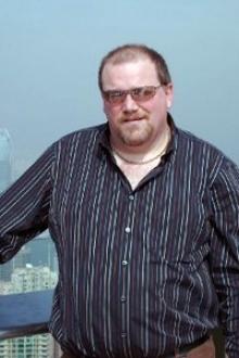 Dave Bishopstoke