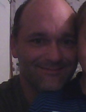 david from USA 51 y.o.