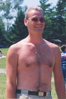 David Halifax