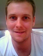 David from Australia 37 y.o.