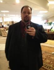 David from USA 44 y.o.