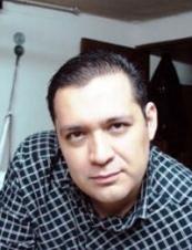 david from Mexico 46 y.o.