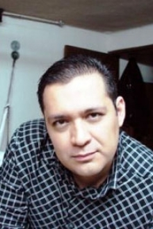David Villagrán