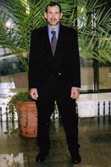 Dennis Chicago