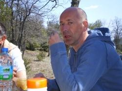Didier Sassenage