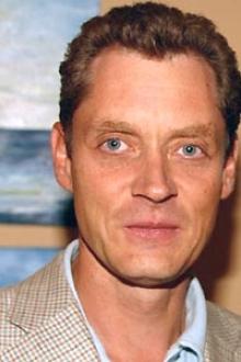Dr. Stefan Planegg