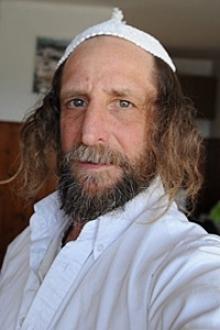 Efraim Qiryat Motzkin