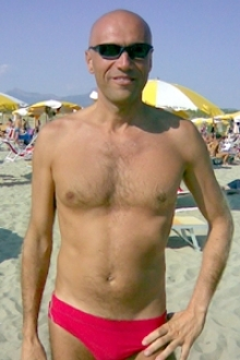Enrico Milan