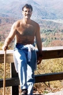Eric Atlanta