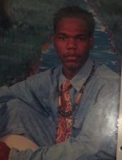 faron from Bahamas 48 y.o.