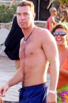 Filippo Vigevano