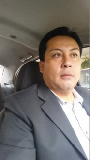 Gabriel Tutillo Larrea Cuenca