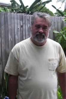 George Punta Gorda