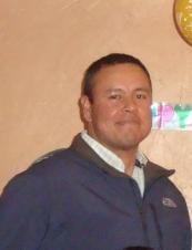 Gerardo from USA 39 y.o.