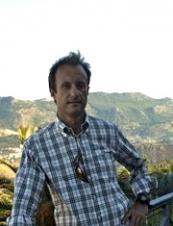 Giuseppe from Italy 50 y.o.