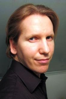 Henrik Lindome